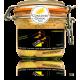 Foie gras de canard entier en semi-conserve