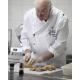 Cours de Foie Gras formule ''Plaisir''