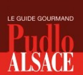 Pudlo, le guide gourmand
